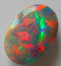 Gemstones fr - OPALS